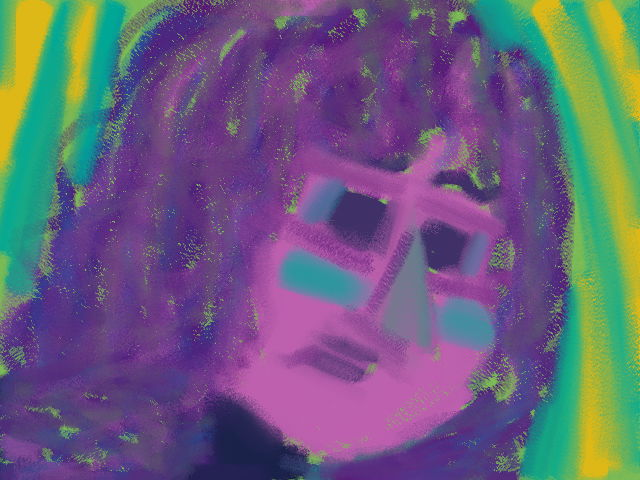 DecepticonFlamewar's Profile Picture