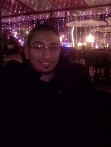 Sh5abet's Profile Picture