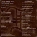 TL - Promo - back cover