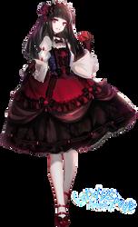 Lolita - Render #122