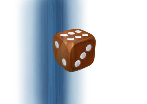 Who wants to draw a cube? PFFT!