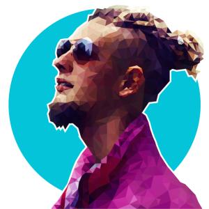 ostrysharp's Profile Picture