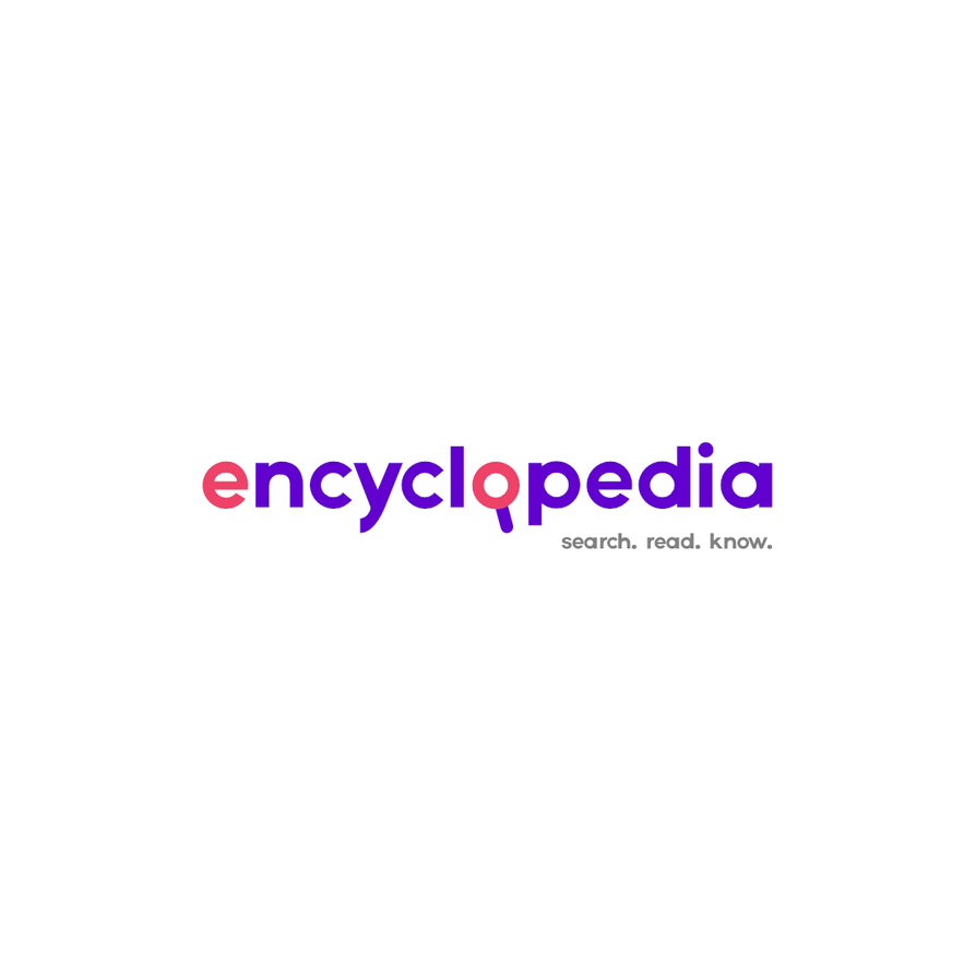encyclopedia_logo_by_ostrysharp-db65fpr.