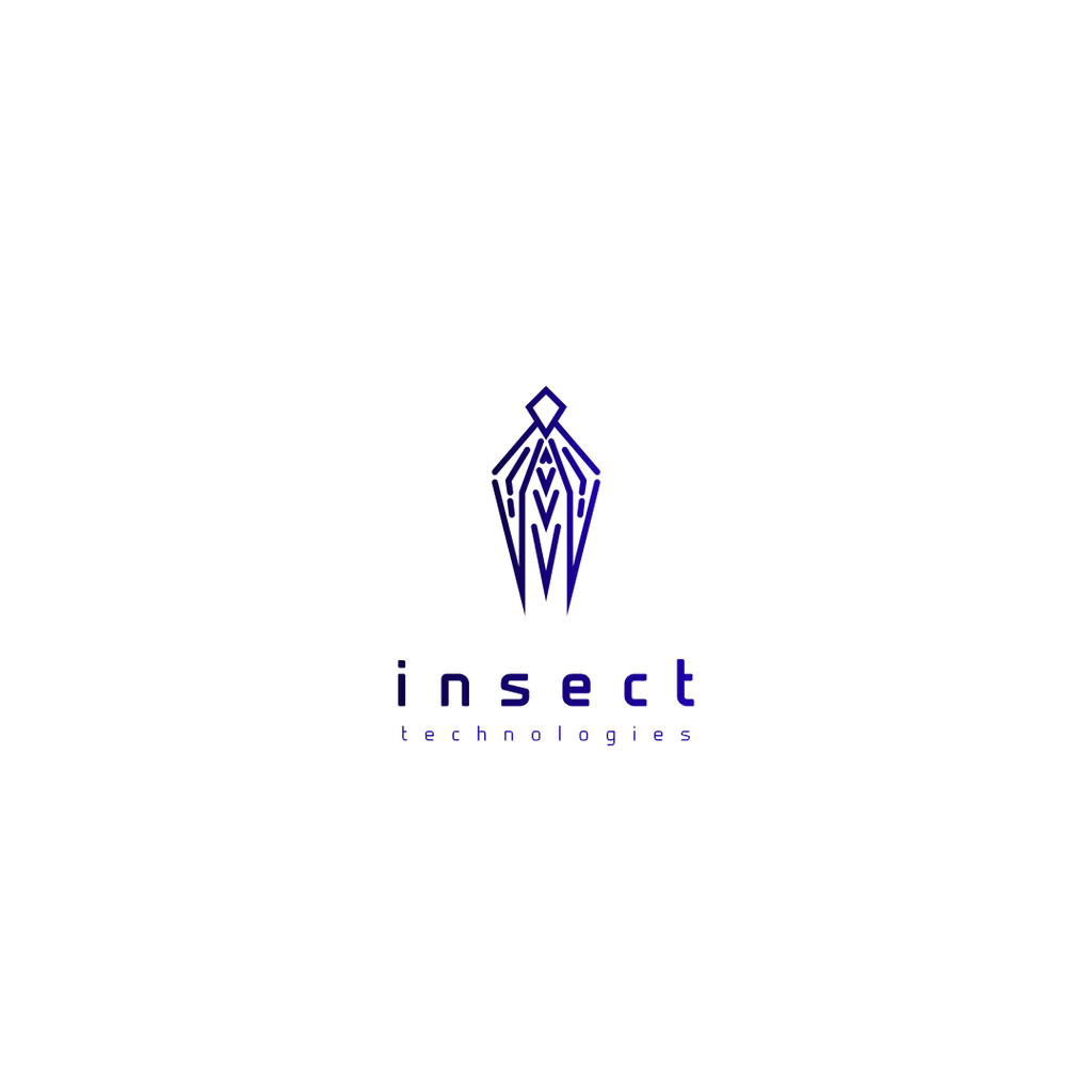 insect_logo_by_ostrysharp-db6l73c.png