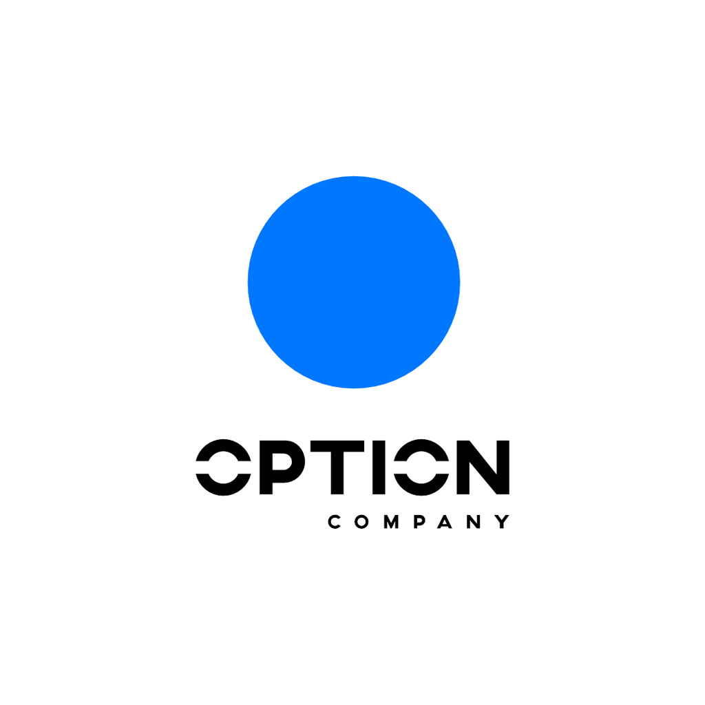 option_logo_01_by_ostrysharp-db7b3ks.png