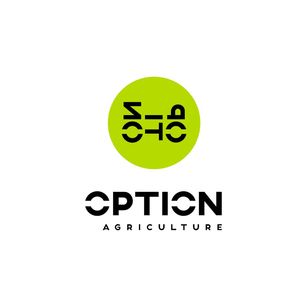 option_logo_02_by_ostrysharp-db7b3qi.png
