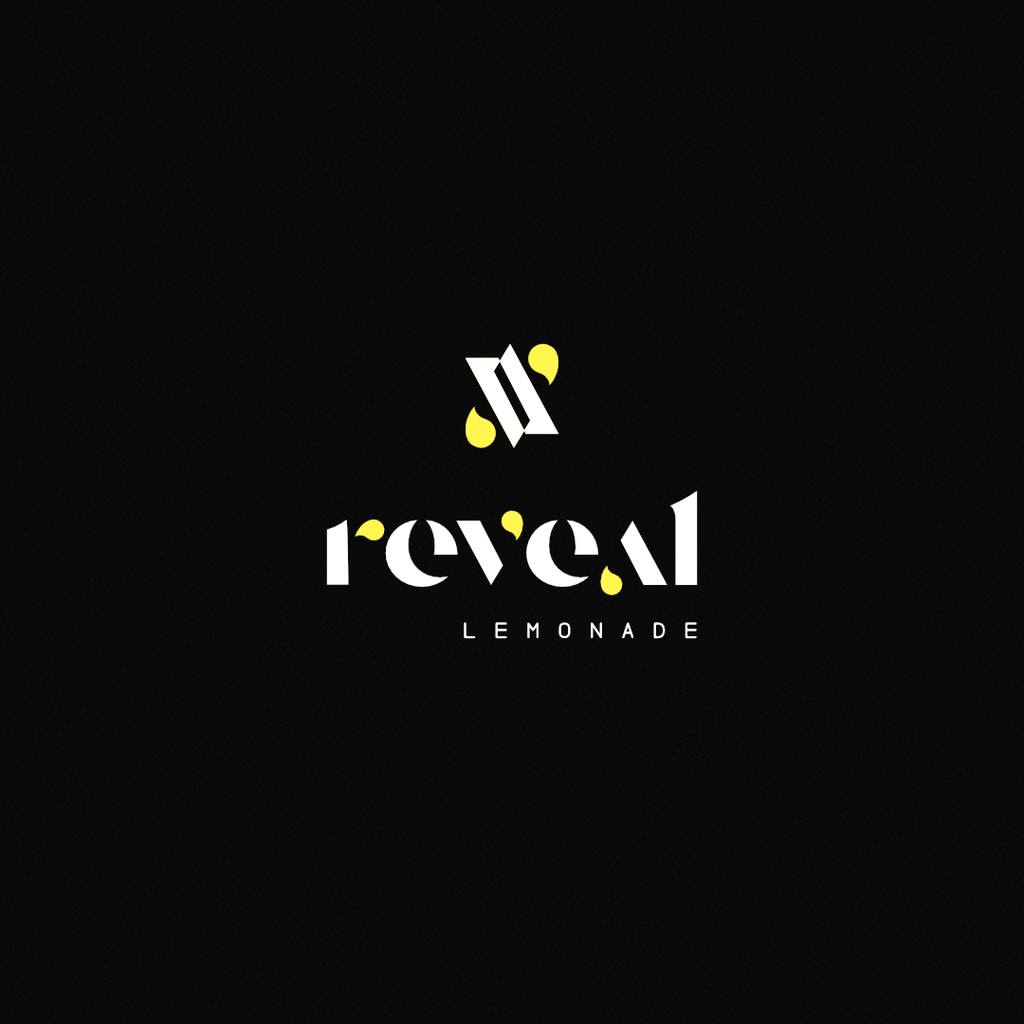 reveal_logo_by_ostrysharp-db8n5we.png