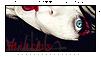 Mischx 1 by Mischstock