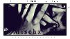 mischx 3 stamp by Mischstock