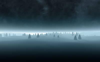 3i : season dreaming by 3rdillusion