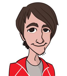 EmersonShaffer's Profile Picture