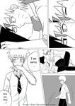 Private Lessons Doujin - Chapter 3 p4