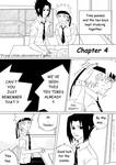 Private Lessons Doujin - Chapter 4 page 1