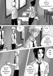 Private Lessons Doujin - Chapter 4 page 10