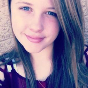 liv-life923's Profile Picture