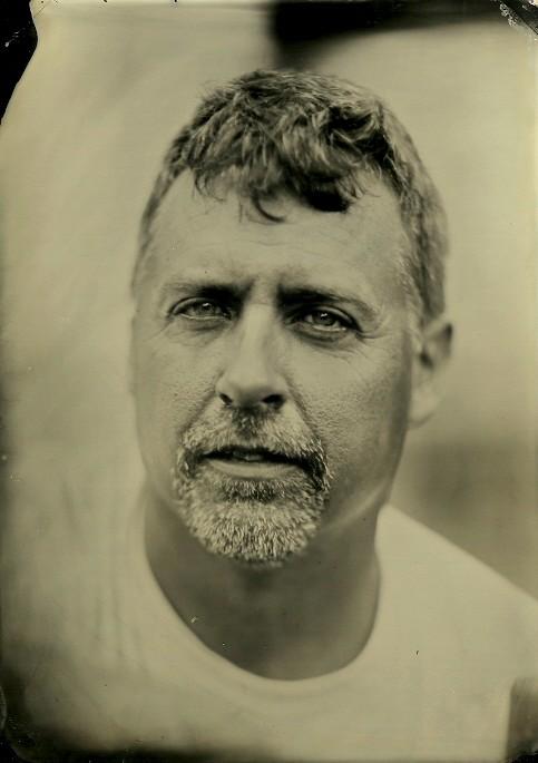 Frank-Hoerauf's Profile Picture