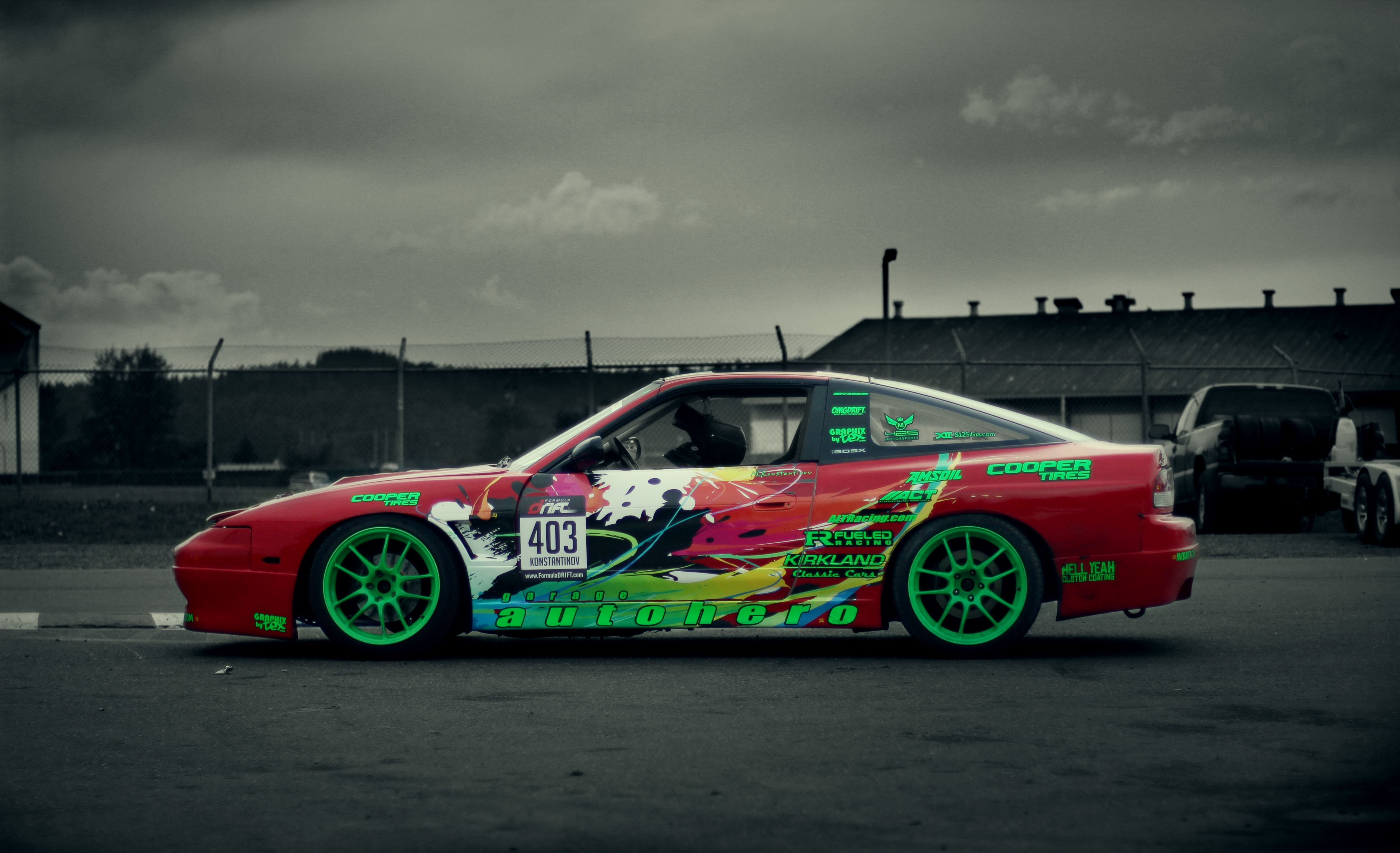 nissan 240 sx race cars condos homes