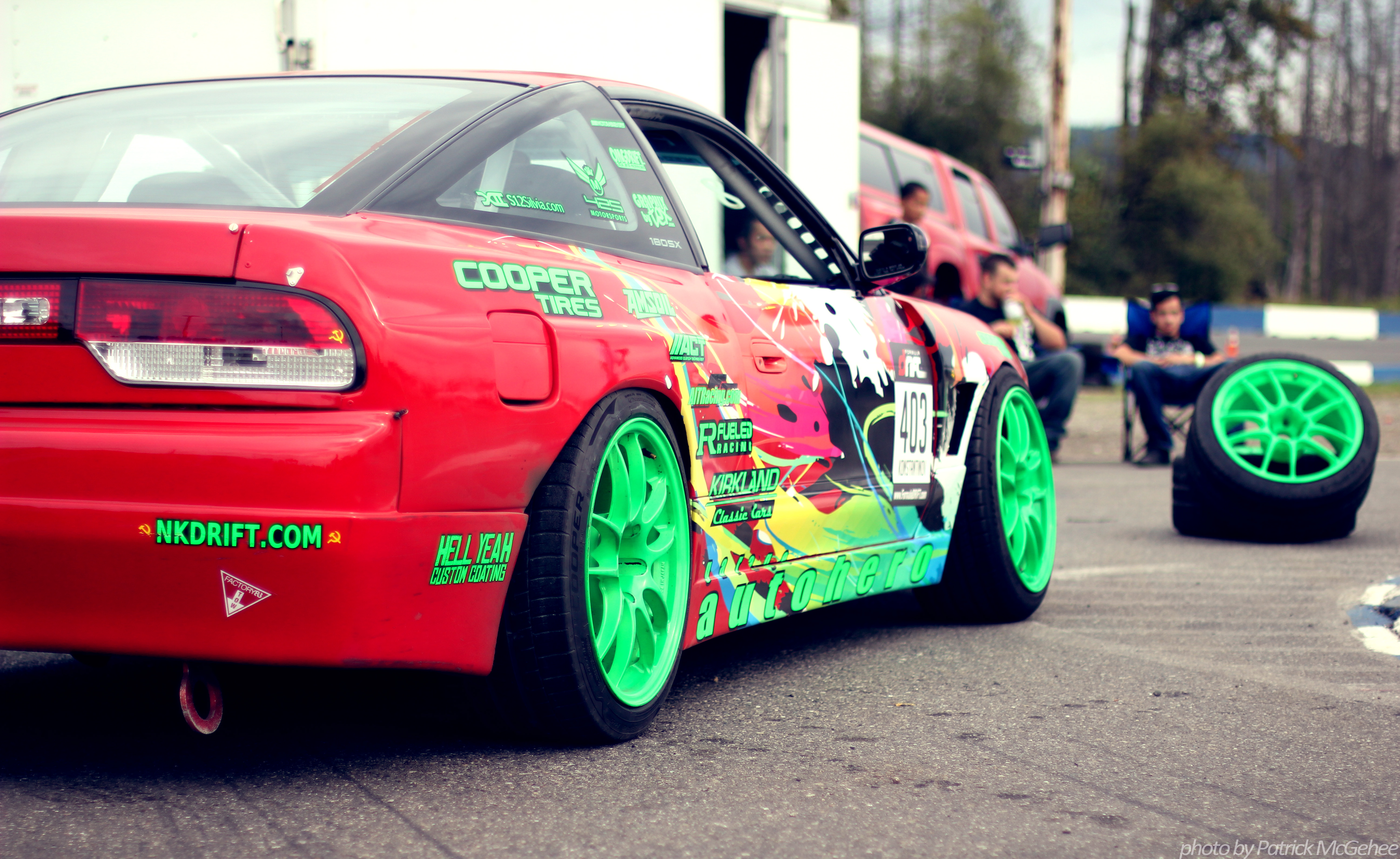 Drift Car For Image Gallery Hcpr