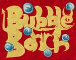 Bubble Bath by Lijj
