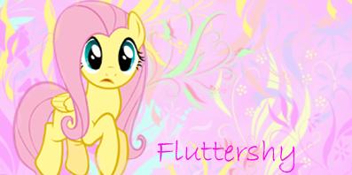 mlp_fim_facebook_banners_by_fluttergasm-