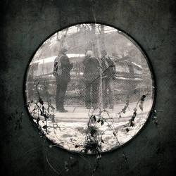Memories by DarkCrissus