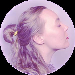 emu-strutsi's Profile Picture
