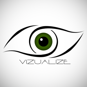 VizualiZe1's Profile Picture