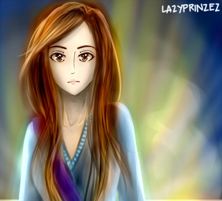 LazyPrinzez's Profile Picture