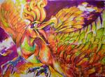 Bellchime's Phoenix