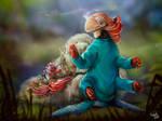 Fungi Epidemiologist
