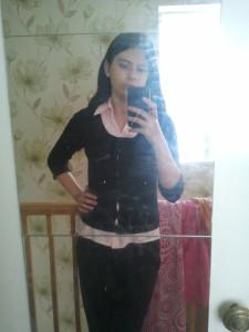 AmeliaBaute's Profile Picture