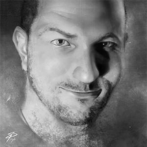 SimonPape's Profile Picture