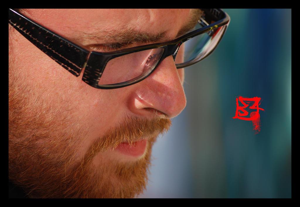 Genta49's Profile Picture
