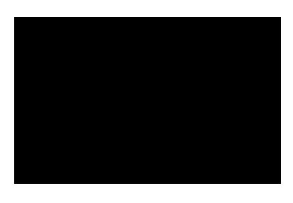 7he1ndigo's Profile Picture
