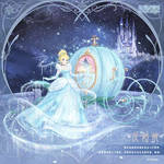 Cinderella (Love Nikki)