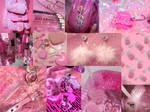 Pink lifestyle aesthetics 3
