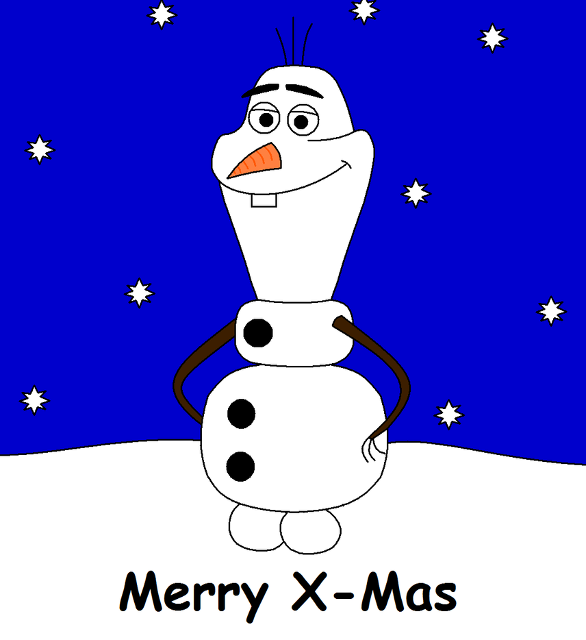 ... drawing displaying 19 images for olaf the snowman drawing toolbar