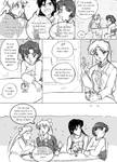 Four King Hell p. 012