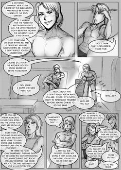 Four King Hell p. 069