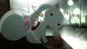 FluffyKyubey42's Profile Picture