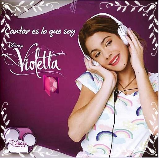 +Cantar es lo que soy CD by JuniiorSm