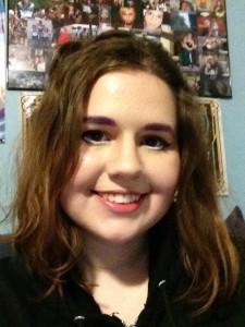 MagentaGardens's Profile Picture