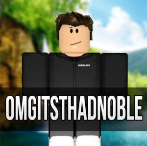OMGitsThadNoble's Profile Picture