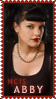 Stamp - NCIS abby by dexter13-sk
