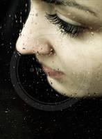 After rain... by dexter13-sk