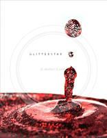 GlitterStar by dexter13-sk