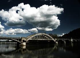 The Bridge by dexter13-sk