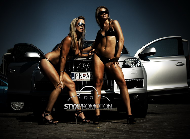 Styxpromotion.sk