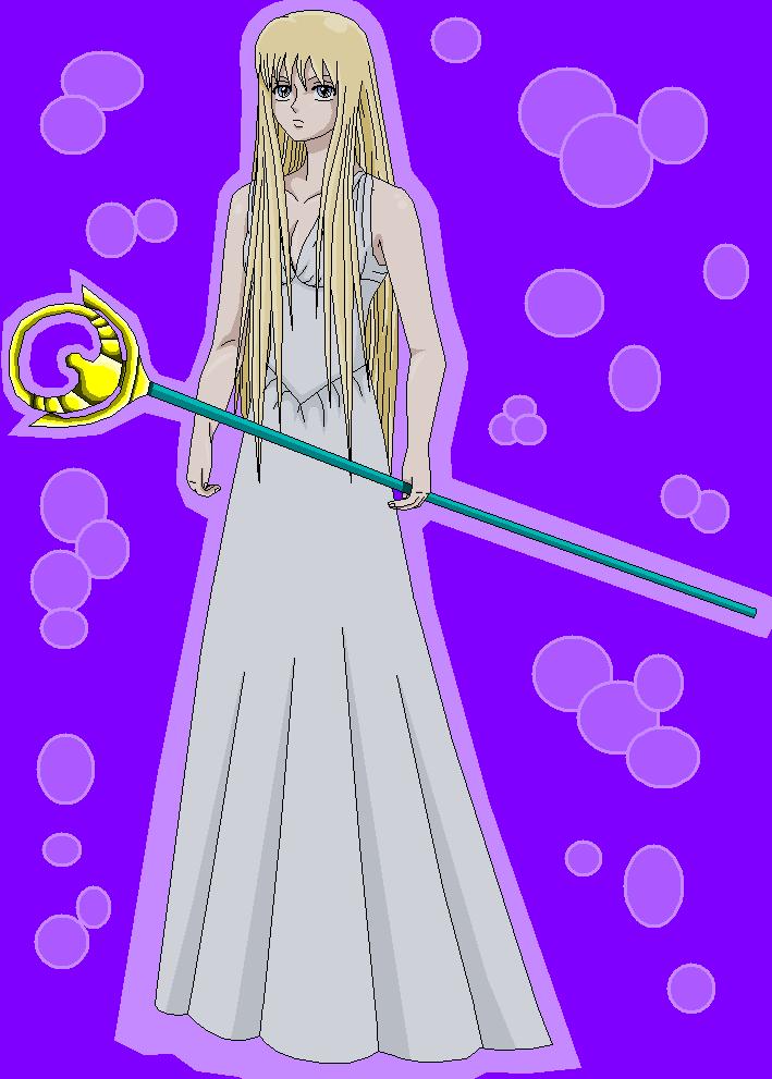 Athena Fullbody by Chikushodo-Doubutsu