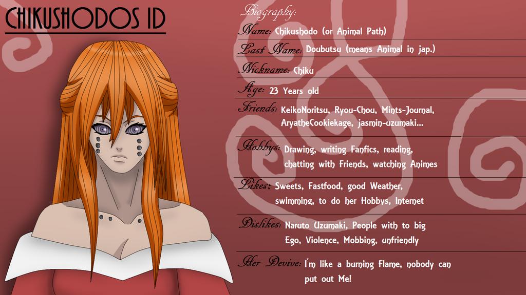 Chikushodo-Doubutsu's Profile Picture